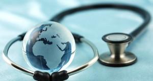 Ιατρική Μέριμνα  [PDF]