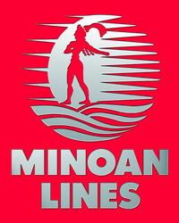 Ζημιές ύψους 19,94 εκατ. ευρώ για την Minoan Lines - e-Nautilia.gr | Το Ελληνικό Portal για την Ναυτιλία. Τελευταία νέα, άρθρα, Οπτικοακουστικό Υλικό