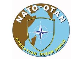 Συμφώνα με τα στοιχεία του ΝΑΤΟ οι πειρατές στη Σομαλία είχαν μια κακή χρονιά