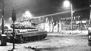 Ένα ρημαδοτάνκ οδηγεί 40 χρόνια μετά στη διάλυση της Ελλάδας - e-Nautilia.gr | Το Ελληνικό Portal για την Ναυτιλία. Τελευταία νέα, άρθρα, Οπτικοακουστικό Υλικό