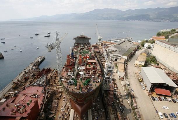Οι Ελληνες γέρνουν την «πλάστιγγα» υπέρ των ναυπηγείων της Ιαπωνίας - e-Nautilia.gr | Το Ελληνικό Portal για την Ναυτιλία. Τελευταία νέα, άρθρα, Οπτικοακουστικό Υλικό