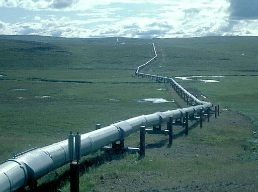 Ερωτήματα εγείρει η διαδρομή του South Stream στα Βαλκάνια - e-Nautilia.gr | Το Ελληνικό Portal για την Ναυτιλία. Τελευταία νέα, άρθρα, Οπτικοακουστικό Υλικό