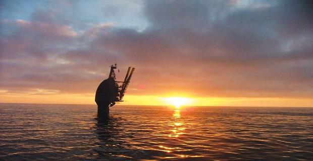 «FLIP»: Το πιο παράξενο πλοίο στον κόσμο! (Video +Photos) - e-Nautilia.gr   Το Ελληνικό Portal για την Ναυτιλία. Τελευταία νέα, άρθρα, Οπτικοακουστικό Υλικό