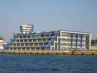 Σε διαθεσιμότητα τίθενται 12 υπάλληλοι του ΥΝΑ - e-Nautilia.gr | Το Ελληνικό Portal για την Ναυτιλία. Τελευταία νέα, άρθρα, Οπτικοακουστικό Υλικό