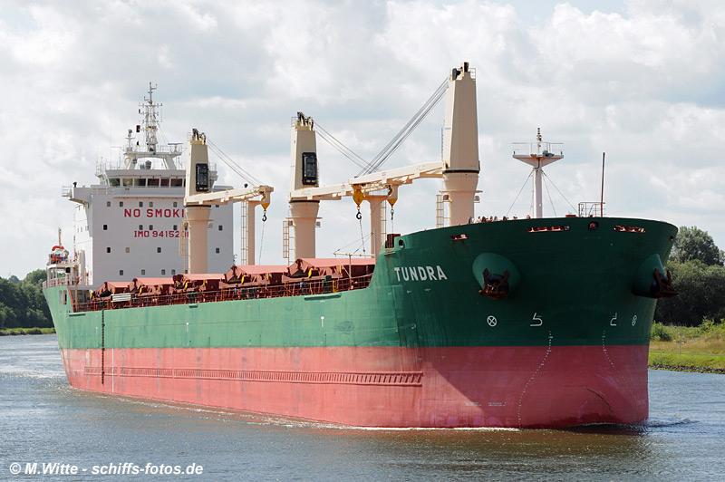 Προσάραξε Ελληνόκτητο φορτηγό πλοίο - e-Nautilia.gr | Το Ελληνικό Portal για την Ναυτιλία. Τελευταία νέα, άρθρα, Οπτικοακουστικό Υλικό
