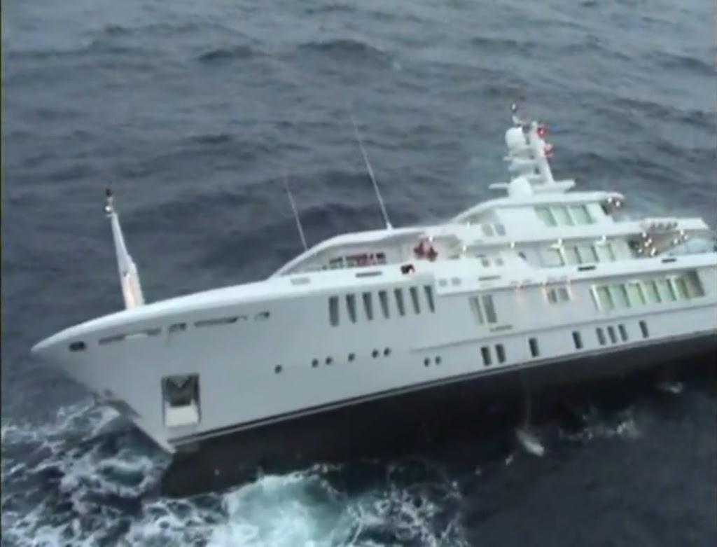 Τα δέκα σημαντικότερα ναυτικά βίντεο για το 2012 - e-Nautilia.gr | Το Ελληνικό Portal για την Ναυτιλία. Τελευταία νέα, άρθρα, Οπτικοακουστικό Υλικό