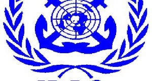ΙΜΟ:εξέταση μέτρων για πιο ασφαλή κρουαζιερόπλοια