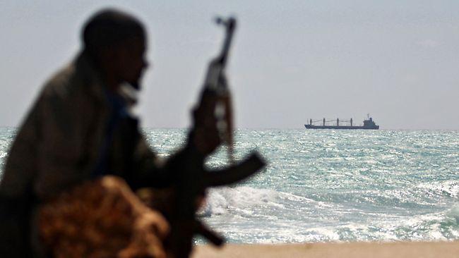 Η Ελλάδα κάνει….μήνυση σε πειρατές! - e-Nautilia.gr | Το Ελληνικό Portal για την Ναυτιλία. Τελευταία νέα, άρθρα, Οπτικοακουστικό Υλικό