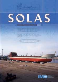 Το ναυάγιο του Costa Concordia «φέρνει» αλλαγές στη SOLAS - e-Nautilia.gr   Το Ελληνικό Portal για την Ναυτιλία. Τελευταία νέα, άρθρα, Οπτικοακουστικό Υλικό