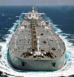 Σε ταραγμένα νερά το 2012 οι μετοχές ναυτιλιακών εταιρειών - e-Nautilia.gr | Το Ελληνικό Portal για την Ναυτιλία. Τελευταία νέα, άρθρα, Οπτικοακουστικό Υλικό