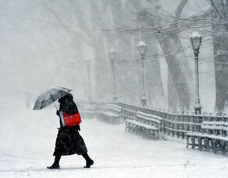 Έκτακτο δελτίο επιδείνωσης καιρού: Χιόνια το Σαββατοκύριακο ακόμη και σε πεδινές περιοχές - e-Nautilia.gr | Το Ελληνικό Portal για την Ναυτιλία. Τελευταία νέα, άρθρα, Οπτικοακουστικό Υλικό
