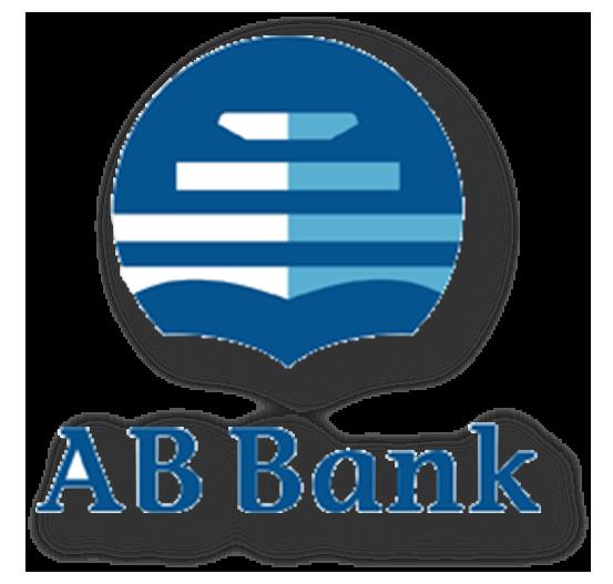 Στην απόκτηση ναυτιλιακών χαρτοφυλακίων στοχεύει η Aegean Baltic Bank - e-Nautilia.gr | Το Ελληνικό Portal για την Ναυτιλία. Τελευταία νέα, άρθρα, Οπτικοακουστικό Υλικό