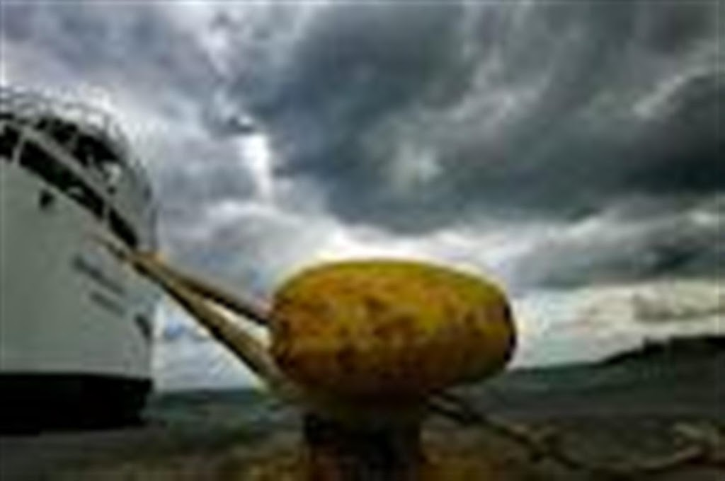ΠΝΟ:Προειδοποιεί για κινητοποιήσεις  λόγω της αύξησης των συντελεστών φορολόγησης - e-Nautilia.gr | Το Ελληνικό Portal για την Ναυτιλία. Τελευταία νέα, άρθρα, Οπτικοακουστικό Υλικό
