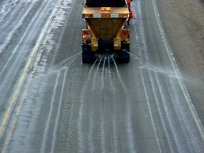 Νέα επιδείνωση του καιρού από αύριο το βράδυ με ισχυρό παγετό - e-Nautilia.gr | Το Ελληνικό Portal για την Ναυτιλία. Τελευταία νέα, άρθρα, Οπτικοακουστικό Υλικό