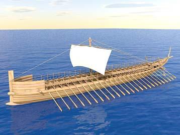 Αργώ: Πλοίο ή….διαστημόπλοιο; - e-Nautilia.gr | Το Ελληνικό Portal για την Ναυτιλία. Τελευταία νέα, άρθρα, Οπτικοακουστικό Υλικό
