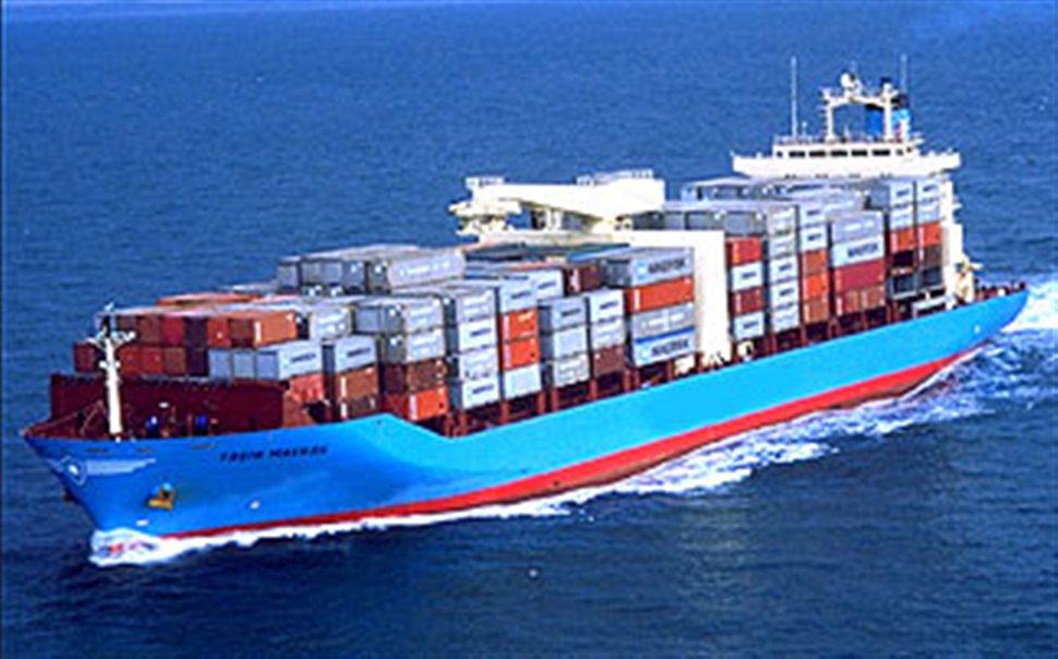 Containerships: Δεν αναμένεται ανάκαμψη το 2013 - e-Nautilia.gr   Το Ελληνικό Portal για την Ναυτιλία. Τελευταία νέα, άρθρα, Οπτικοακουστικό Υλικό