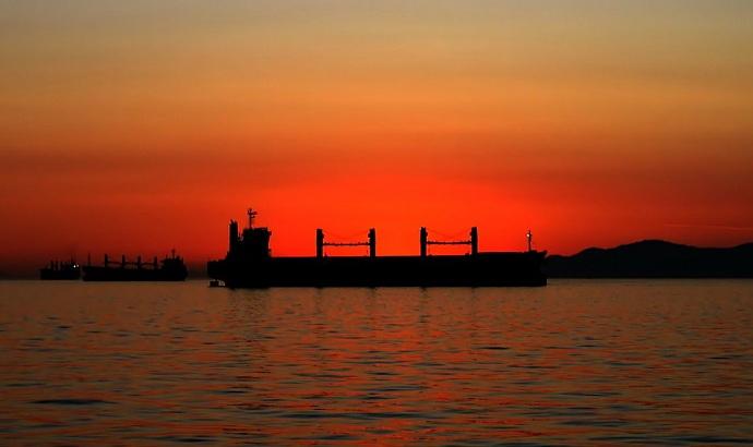 Lloyd's: Παγκόσμια υπερδύναμη η ελληνική ναυτιλία - e-Nautilia.gr | Το Ελληνικό Portal για την Ναυτιλία. Τελευταία νέα, άρθρα, Οπτικοακουστικό Υλικό