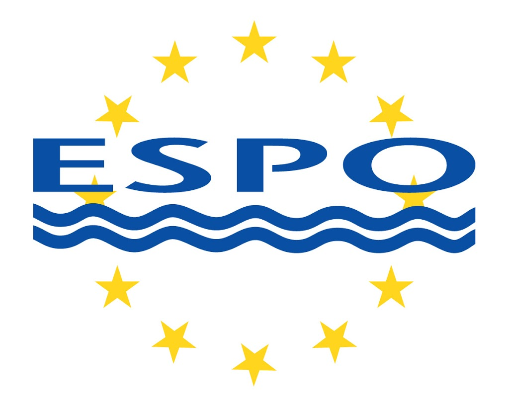 ESPO: Σε αναζήτηση νέου γενικού γραμματέα - e-Nautilia.gr | Το Ελληνικό Portal για την Ναυτιλία. Τελευταία νέα, άρθρα, Οπτικοακουστικό Υλικό