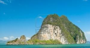 «Λύθηκε» το μυστήριο με το «νησί-φάντασμα» στον Ειρηνικό