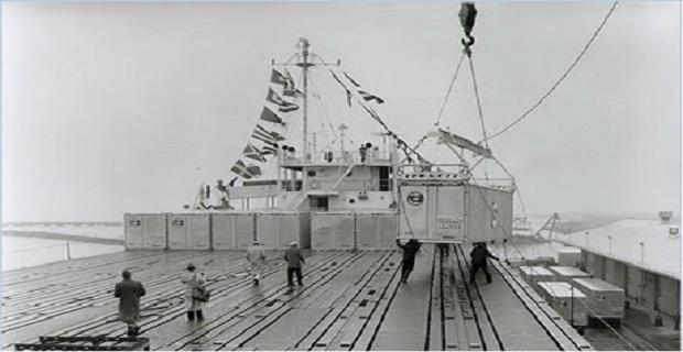 istoria_containers_