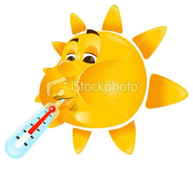 Ανεβαίνει από σήμερα το θερμόμετρο – Ο καιρός τις ημέρες των γιορτών - e-Nautilia.gr | Το Ελληνικό Portal για την Ναυτιλία. Τελευταία νέα, άρθρα, Οπτικοακουστικό Υλικό