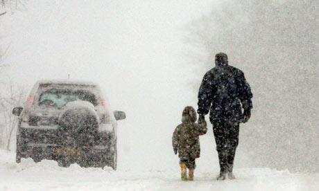 Ραγδαία επιδείνωση του καιρού από σήμερα με ισχυρές καταιγίδες, χιόνια και θυελλώδεις άνεμους - e-Nautilia.gr | Το Ελληνικό Portal για την Ναυτιλία. Τελευταία νέα, άρθρα, Οπτικοακουστικό Υλικό