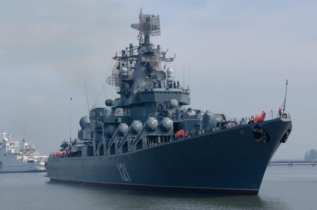 Την Παρασκευή στον Πειραιά 2 πολεμικά πλοία της Ρωσίας - e-Nautilia.gr   Το Ελληνικό Portal για την Ναυτιλία. Τελευταία νέα, άρθρα, Οπτικοακουστικό Υλικό