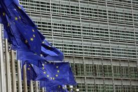 Η Ευρωπαϊκή Επιτροπή ενέκρινε 'θαλάσσια στρατηγική' για Αδριατική και Ιόνιο - e-Nautilia.gr | Το Ελληνικό Portal για την Ναυτιλία. Τελευταία νέα, άρθρα, Οπτικοακουστικό Υλικό