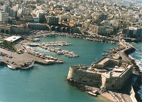 Ηράκλειο: αναμένονται την Κυριακή το Costa Magica και το Norwegian Jade - e-Nautilia.gr   Το Ελληνικό Portal για την Ναυτιλία. Τελευταία νέα, άρθρα, Οπτικοακουστικό Υλικό