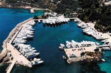 Η Ελλάδα, τελευταία σε μαρίνες και σκάφη αναψυχής - e-Nautilia.gr | Το Ελληνικό Portal για την Ναυτιλία. Τελευταία νέα, άρθρα, Οπτικοακουστικό Υλικό