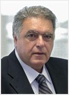 Μιχ.Σακέλλης: Ζητούμε την παρέμβαση του πρωθυπουργού για την Ακτοπλοία - e-Nautilia.gr | Το Ελληνικό Portal για την Ναυτιλία. Τελευταία νέα, άρθρα, Οπτικοακουστικό Υλικό