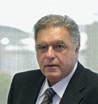 ΣΕΕΝ: αιτήματα ακτοπλόων για να έρθει ανάκαμψη - e-Nautilia.gr | Το Ελληνικό Portal για την Ναυτιλία. Τελευταία νέα, άρθρα, Οπτικοακουστικό Υλικό