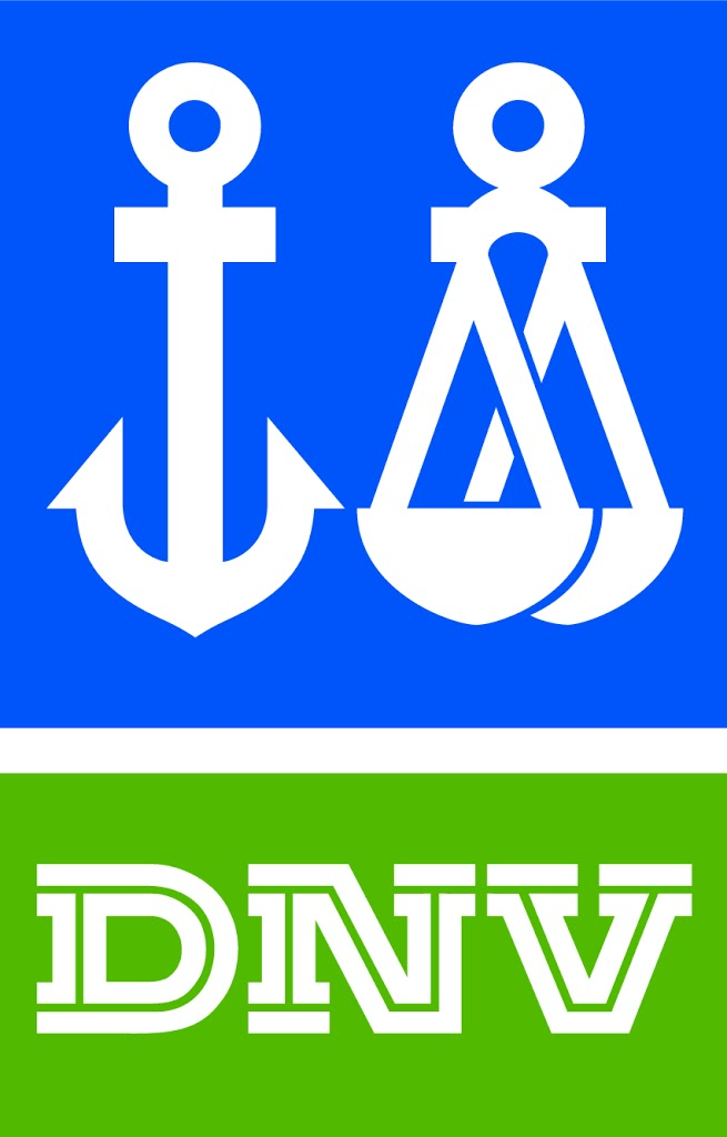 Νηογνώμονας γίγαντας απο την συγχώνευση DNV και GL - e-Nautilia.gr | Το Ελληνικό Portal για την Ναυτιλία. Τελευταία νέα, άρθρα, Οπτικοακουστικό Υλικό