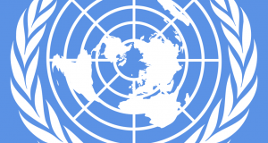 ΟΗΕ: Εκδήλωση για τη ναυτιλιακή διπλωματία