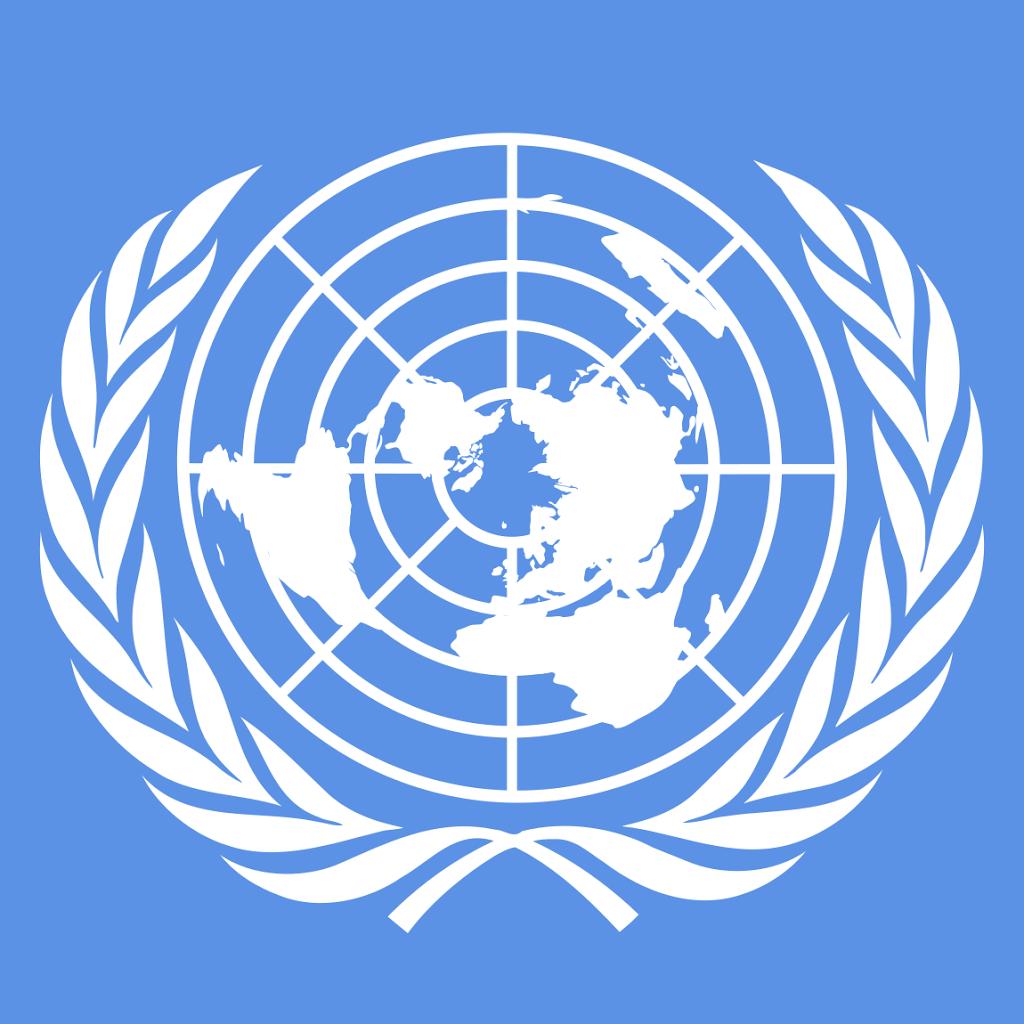 ΟΗΕ: Εκδήλωση για τη ναυτιλιακή διπλωματία - e-Nautilia.gr | Το Ελληνικό Portal για την Ναυτιλία. Τελευταία νέα, άρθρα, Οπτικοακουστικό Υλικό