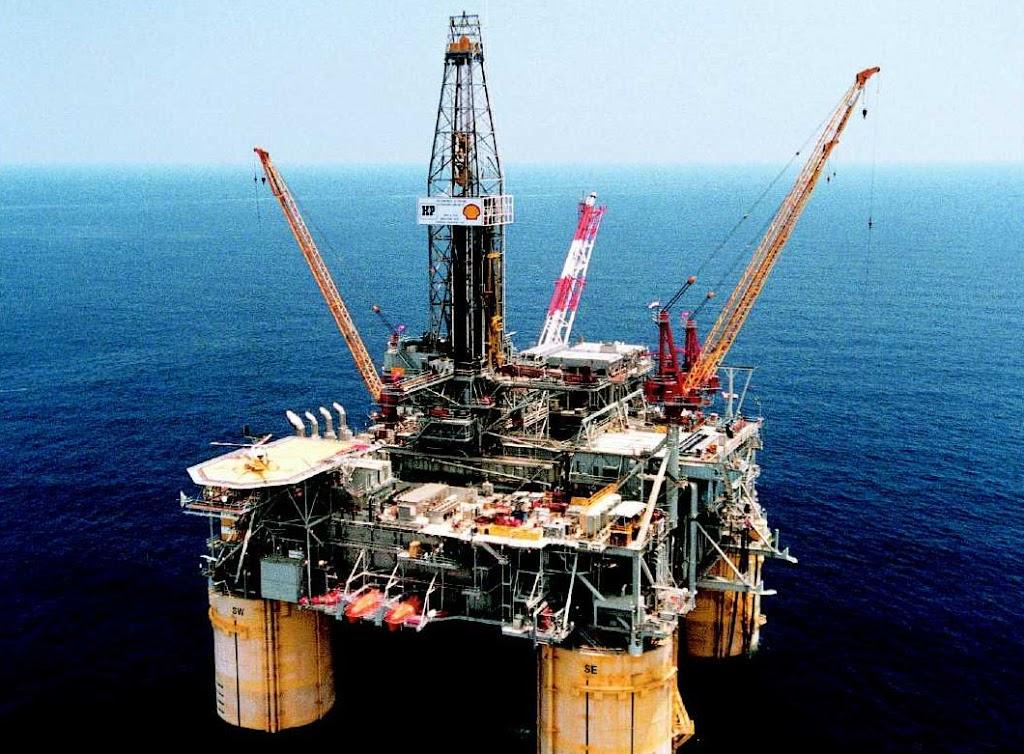 Οι έρευνες για πετρέλαιο στην Ελλάδα καθυστέρησαν 5 χρόνια! - e-Nautilia.gr | Το Ελληνικό Portal για την Ναυτιλία. Τελευταία νέα, άρθρα, Οπτικοακουστικό Υλικό