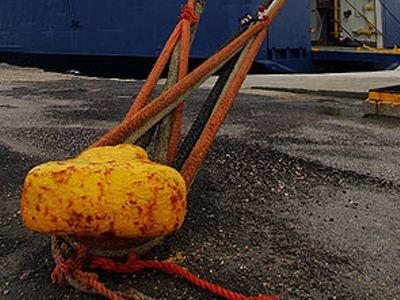 Δώδεκα ελληνικά πλοία «έδεσαν» στην Αδριατική - e-Nautilia.gr | Το Ελληνικό Portal για την Ναυτιλία. Τελευταία νέα, άρθρα, Οπτικοακουστικό Υλικό