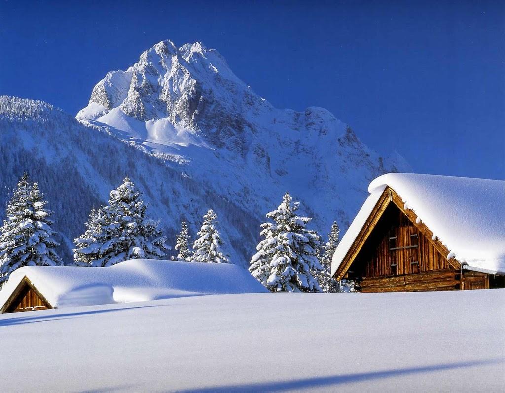 Κρύο, βροχές και χιόνια στα ορεινά - e-Nautilia.gr | Το Ελληνικό Portal για την Ναυτιλία. Τελευταία νέα, άρθρα, Οπτικοακουστικό Υλικό