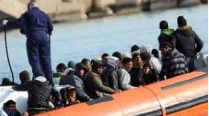 Συνελήφθησαν  43 παράνομοι αλλοδαποί στη Σάμο - e-Nautilia.gr | Το Ελληνικό Portal για την Ναυτιλία. Τελευταία νέα, άρθρα, Οπτικοακουστικό Υλικό