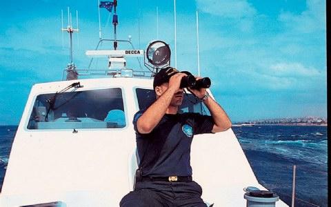 Συναγερμός στην Κρήτη για ύποπτες κινήσεις πλοίων - e-Nautilia.gr | Το Ελληνικό Portal για την Ναυτιλία. Τελευταία νέα, άρθρα, Οπτικοακουστικό Υλικό