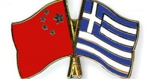 Kίνα: χρηματοδότηση των τραπεζών της για ελληνικές ναυπηγήσεις