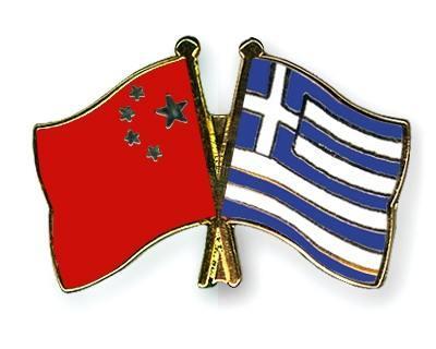 Kίνα: χρηματοδότηση των τραπεζών της για ελληνικές ναυπηγήσεις - e-Nautilia.gr | Το Ελληνικό Portal για την Ναυτιλία. Τελευταία νέα, άρθρα, Οπτικοακουστικό Υλικό