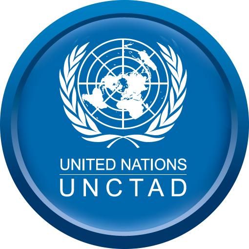 """UNCTAD: """"Πρώτος και φέτος"""" ο ελληνικός στόλος - e-Nautilia.gr   Το Ελληνικό Portal για την Ναυτιλία. Τελευταία νέα, άρθρα, Οπτικοακουστικό Υλικό"""