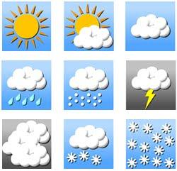Πρόγνωση καιρού: Χιόνια και πτώση θερμοκρασίας - e-Nautilia.gr | Το Ελληνικό Portal για την Ναυτιλία. Τελευταία νέα, άρθρα, Οπτικοακουστικό Υλικό