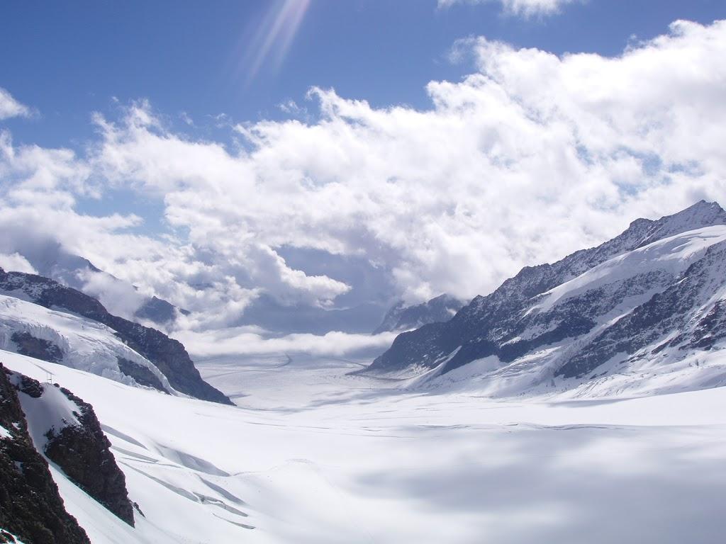 Κακοκαιρία με χιόνια και πτώση της θερμοκρασίας - e-Nautilia.gr | Το Ελληνικό Portal για την Ναυτιλία. Τελευταία νέα, άρθρα, Οπτικοακουστικό Υλικό