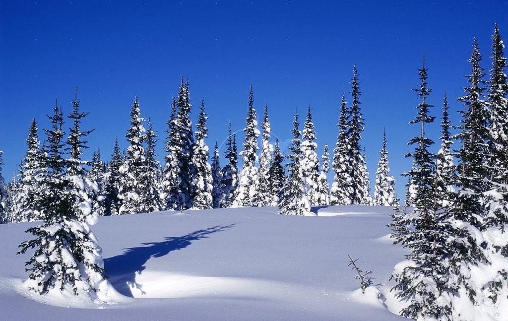 Απόψε θα πέσουν τα πρώτα χιόνια στην Πάρνηθα!!! - e-Nautilia.gr | Το Ελληνικό Portal για την Ναυτιλία. Τελευταία νέα, άρθρα, Οπτικοακουστικό Υλικό