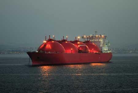 Οι Ελληνες εφοπλιστές αγόρασαν 219 πλοία το 2012 - e-Nautilia.gr   Το Ελληνικό Portal για την Ναυτιλία. Τελευταία νέα, άρθρα, Οπτικοακουστικό Υλικό
