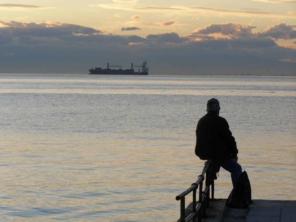 Αύξηση της ανεργίας στο ναυτικό κλάδο – 4.355 άνεργοι ναυτικοί το Δεκέμβριο - e-Nautilia.gr | Το Ελληνικό Portal για την Ναυτιλία. Τελευταία νέα, άρθρα, Οπτικοακουστικό Υλικό