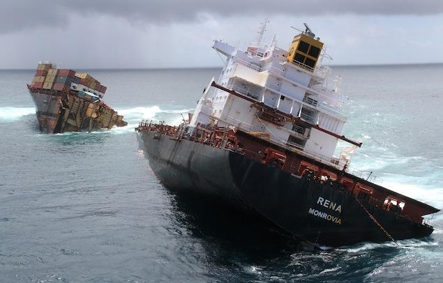 Φωτογραφίες του 2012 που θέλουμε να ξεχάσουμε… - e-Nautilia.gr   Το Ελληνικό Portal για την Ναυτιλία. Τελευταία νέα, άρθρα, Οπτικοακουστικό Υλικό