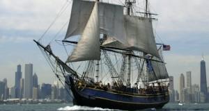 7 Διαφορές μεταξύ του πλοίου με το σκάφος
